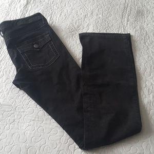 London Jeans,  corduroy